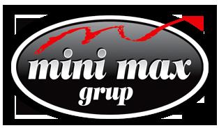 Mini Max Grup